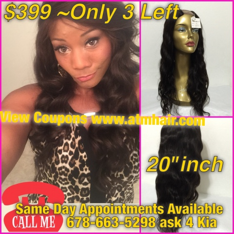 Sensational Natural Looking Sew In Tape In Braidless Fusion Micro Beads Short Hairstyles For Black Women Fulllsitofus