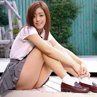 [DGC] No.619 - Reika Suzuki 鈴木伶香 (60p) 24.jpg