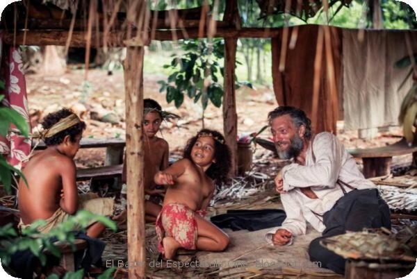 Gauguin_Viaje_a_Tahiti-263868587-large.jpeg