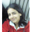 Yashika Khanna's profile photo