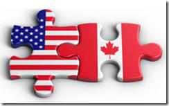 US Border Tax