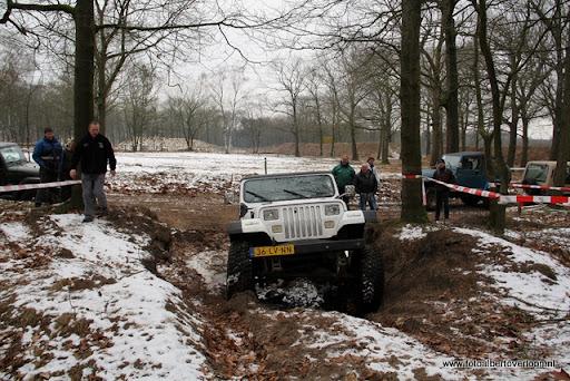 4x4 rijden overloon 12-02-2012 (1).JPG