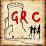Grand Raid des Cathares's profile photo