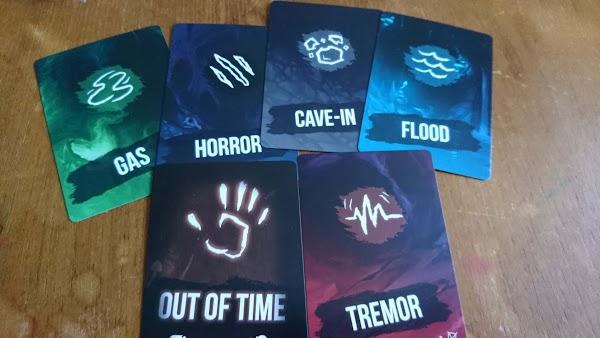 Hazard-Cards.jpg