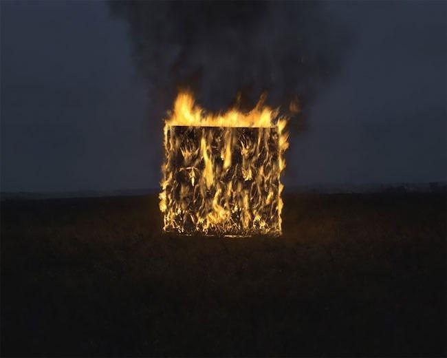 casa-pegando-fogo-08172023946327