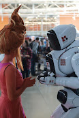 Go and Comic Con 2017, 261.jpg