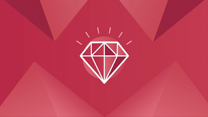best hands-on Ruby on Rails course on Udemy