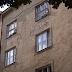 У центрі Ужгорода тріщить по швах історична пам'ятка – будинок Рафанда