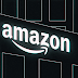 Amazon warehouse workers in Staten Island are filing for federal election
