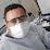 Douglas Rocha's profile photo