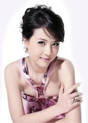 Kathy Chow / Zhou Haimei  China Actor