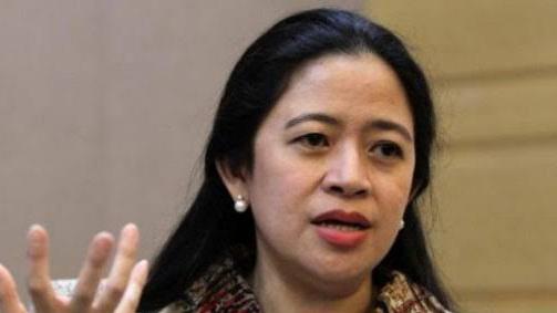 Ketua DPR Minta Tindak Tegas Pinjaman Online yang Menjebak Masyarakat