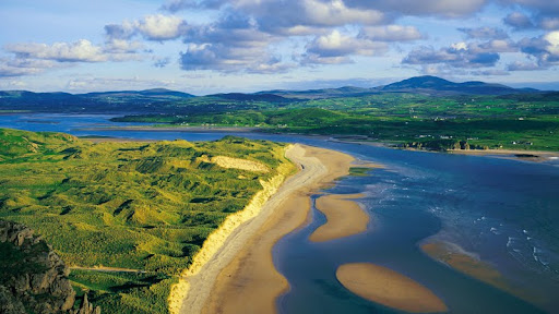Five Finger Beach, Trawbreaga Bay, Inishowen, County Donegal, Ireland.jpg