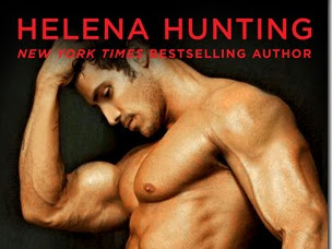 Chapter Spotlight: Hooking Up by Helena Hunting