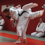 judomarathon_2012-04-14_070.JPG