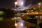 Bridge Fireworks.073