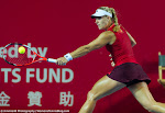 Angelique Kerber - 2015 Prudential Hong Kong Tennis Open -DSC_3578.jpg