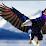 Alvidas M's profile photo