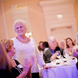 2014 Business Hall of Fame, Collier County - DSCF8096.jpg