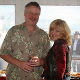 2013 Wine n Dine Oyster Run - IMG_6749.JPG