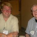 Mike Switzer, Dave Switzer