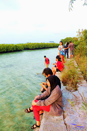 Pulau Harapan, 23-24 Mei 2015 Canon 096