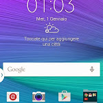 albe95-rom-galaxy-s4-note4 (26).jpg
