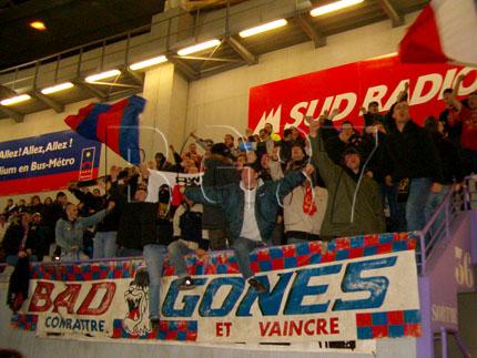 2004-01-31 Toulouse-lyon_01_n_cp.JPG