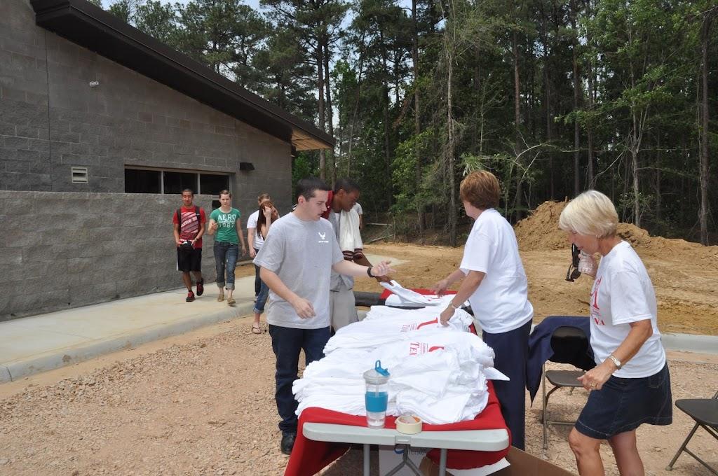 Genoa Central, Fouke, and Arkansas High visit UACCH-Texarkana - DSC_0131.JPG
