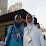 Nurul Husna's profile photo