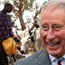 "Prince Charles: I'll be addressing herdsmen attacks during my Visit to Nigeria"""
