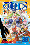 One Piece v38 (2010) (Digital) (AnHeroGold-Empire).jpg
