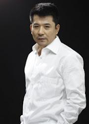 Sun Chun China Actor