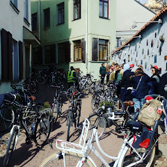 Velo-city Vilnius 2017 VILNIUS BIKE TOURS AND RENTAL - IMG_20170509_152009_842.jpg
