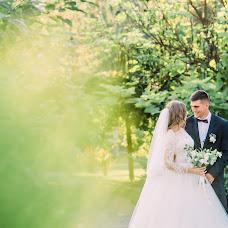 Wedding photographer Olga Glazkina (prozerffina1). Photo of 22.03.2018