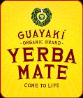 Guayaki Yerba Mate
