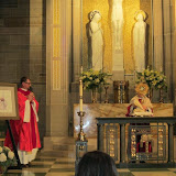 Divine Mercy Apostolate -first meeting and mass at the Cathedral the Christ the King, Atlanta. - Mass%2BCh.K.%2BCathedral001%2B%25283%2529.jpg