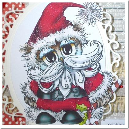 Santa (4)