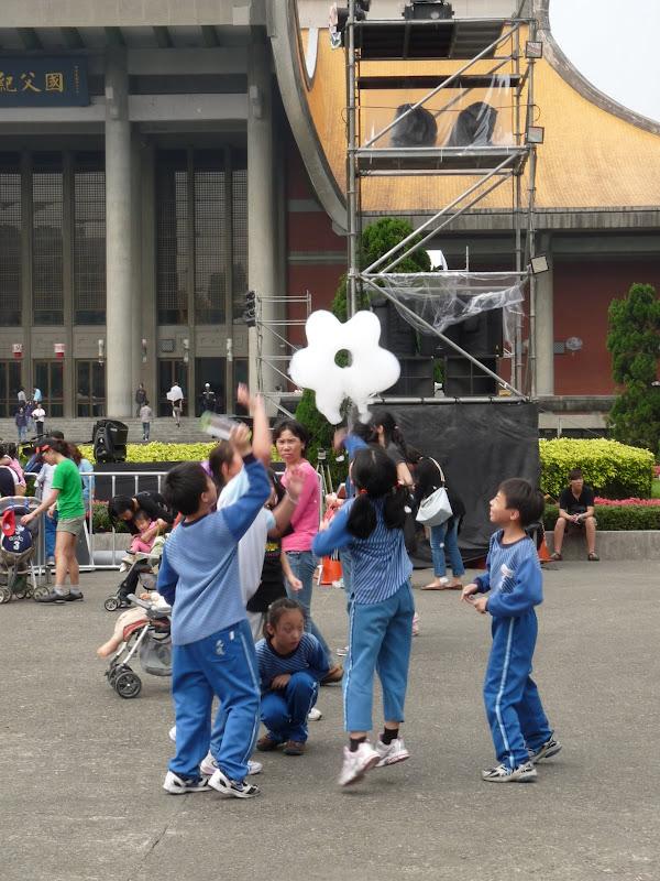 Taiwan .Taipei Lantern Festival - P1150764.JPG