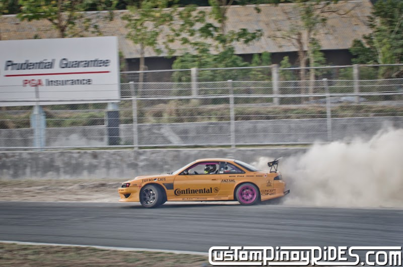 MFest Philippines Drift Car Photography Manila Custom Pinoy Rides Philip Aragones Errol Panganiban THE aSTIG pic11