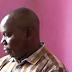 Mfanyabiashara Tarime apandishwa kizimbani kwa mara ya tano
