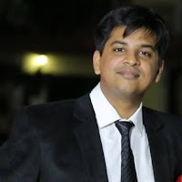 Profile photo of Kshitij Ladia