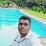 Sivatharisan Paranirupasingam's profile photo