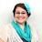 Katie Hornor's profile photo