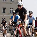 2013.06.02 SEB 32. Tartu Rattaralli 135 ja 65 km - AS20130602TRR_155S.jpg