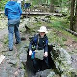 Ape Cave Camp May 2013 - CIMG3801.JPG