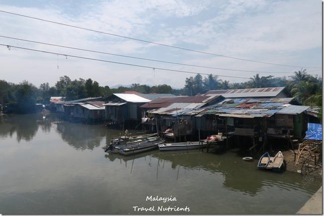馬來西亞沙巴北婆羅洲火車 (62)