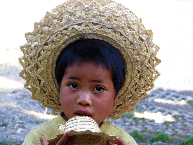 صور من مدغشقر Madagascar 14848360523