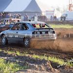 autocross-alphen-2015-064.jpg