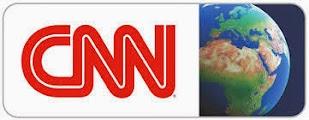 kênh CNN News